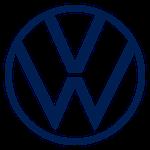 Configura la tua auto, Volkswagen