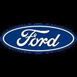 Configura la tua auto, ford