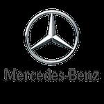 Configura la tua auto, Mercedes